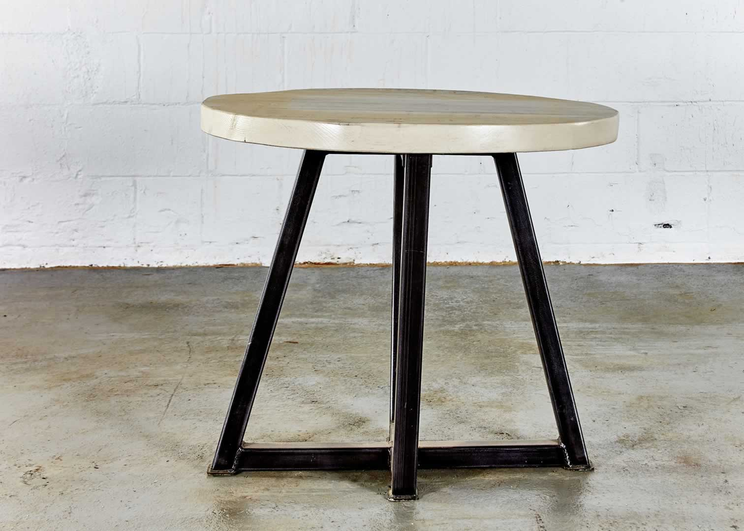 IND 1026 Table
