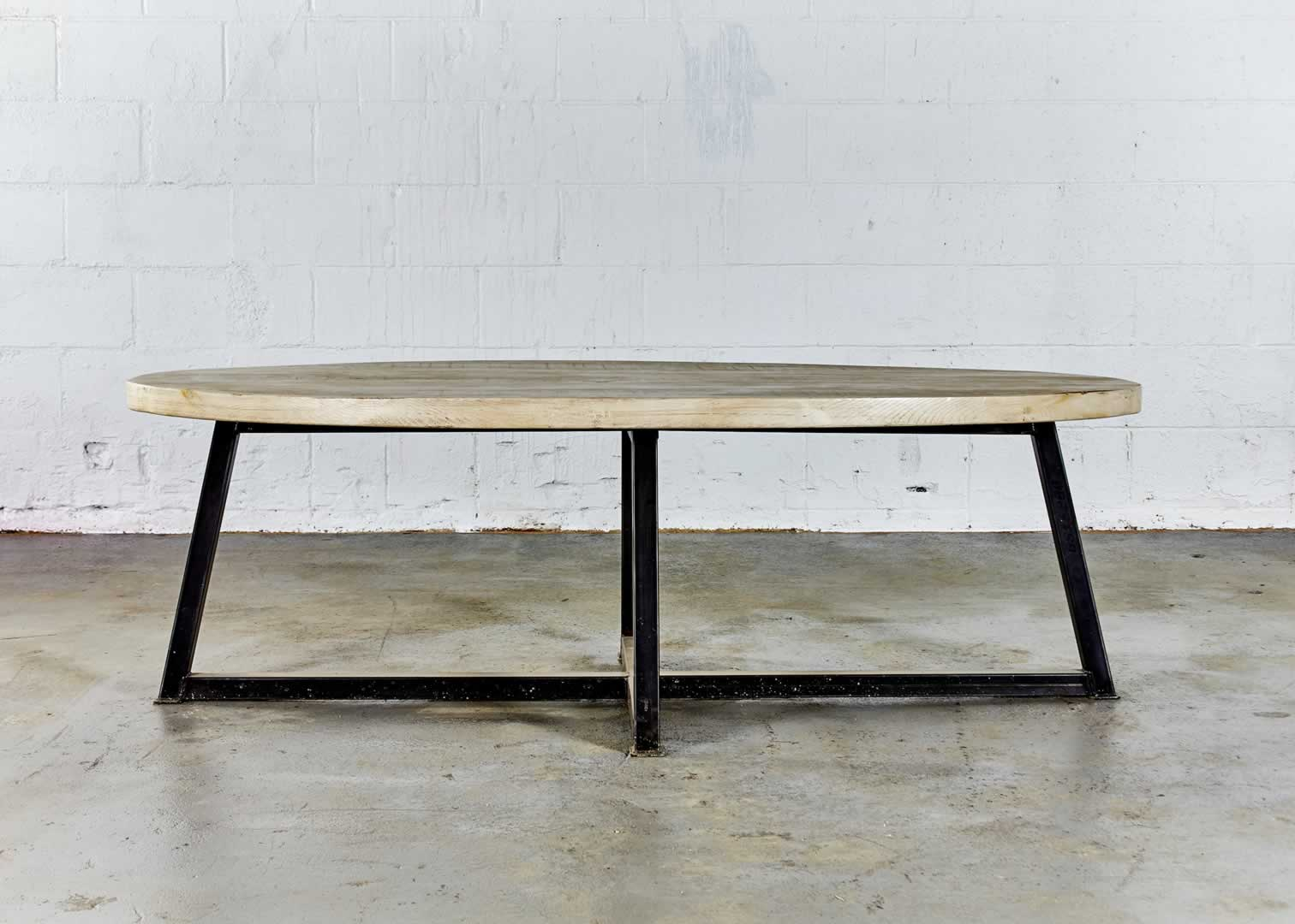 Beau IND 1027 Table