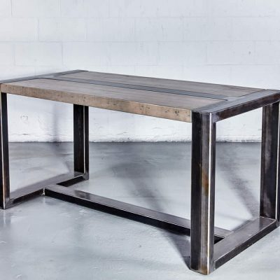 IND 1092 Table